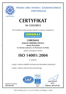 iso14001_pl